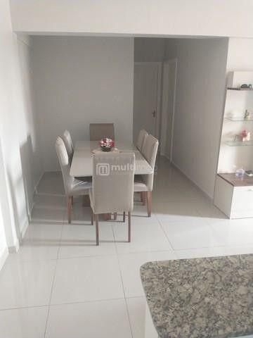 Apartamento à venda com 2 dormitórios em Ceilândia norte (ceilândia), Ceilândia cod:MI1446 - Foto 4