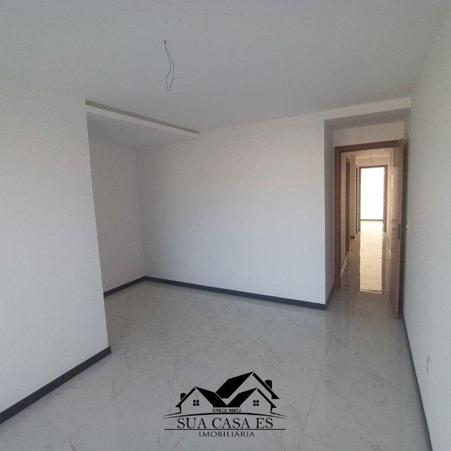MG. Linda Casa Duplex 3 quartos com suite. Bairro Colinas de Laranjeiras - ES - Foto 2