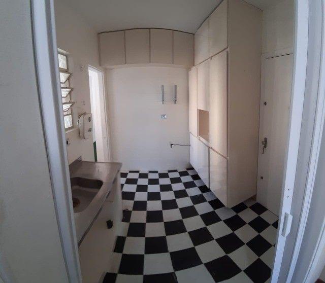 Apartamento Espaçoso No Centro De Prudente - 2 Vagas Garagem - Foto 15