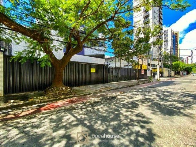 Apartamento à venda no bairro Boa Viagem - Recife/PE - Foto 15