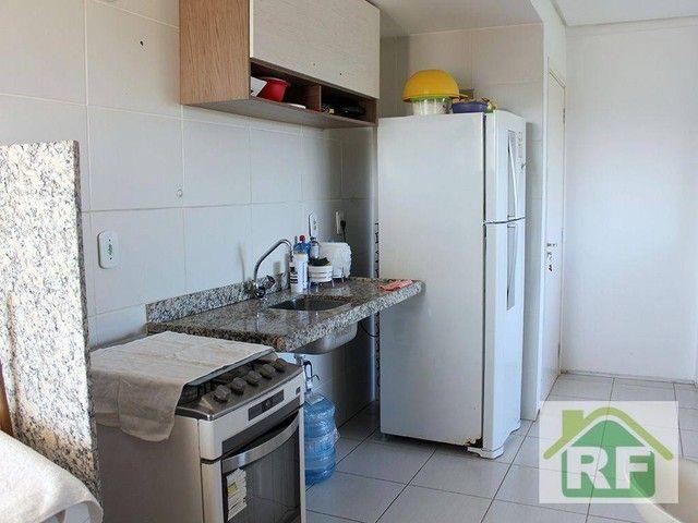 Apartamento no Bairro Noivos - Foto 4