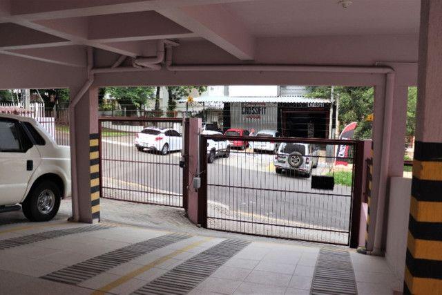 Apartamento  à venda próx. centro - Santa Maria RS - Foto 19