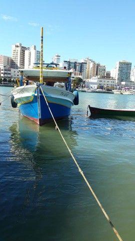 barco   thor - Foto 3