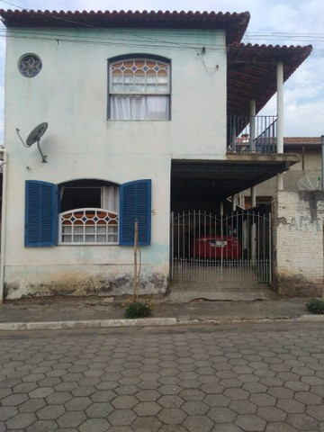 OPORTUNIDADE Imóvel Sul de Minas Gerais - Virgínia - Foto 2