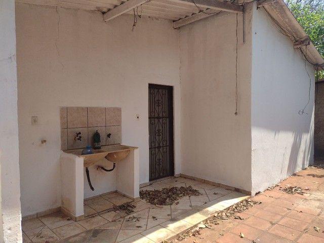 Casa Tijuca ( próxima Av. Panambi Verá) - Foto 11