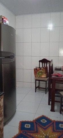 Alugo uma casa - Foto 6