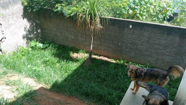 Edinaldo Santos - Bairro Amazônia, casa duplex de 2 quartos e quintal ref. 962 - Foto 11