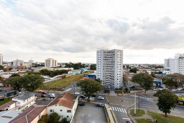 APARTAMENTO com 3 dormitórios à venda com 228m² por R$ 959.000,00 no bairro Novo Mundo - C - Foto 8