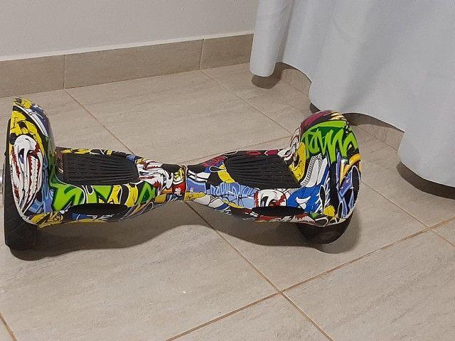 Hoverboard - Foto 5