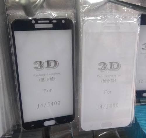 Películas 3D todos os modelos