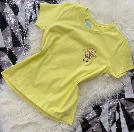 T shirts diferenciada é na @ta.cheirosa__