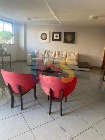 Apartamento 3/4 no Residencial Costa Marina - Foto 5