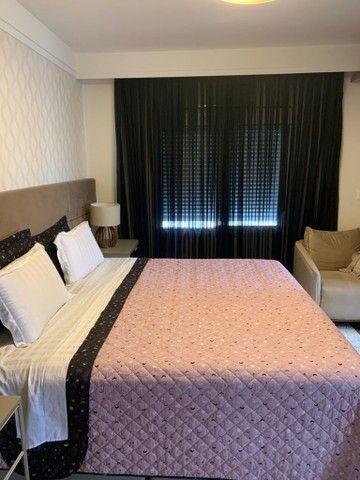Apartamento com 3 dormitórios à venda, 166 m² por R$ 1.400.000,00 - Residencial Mont Royal - Foto 9