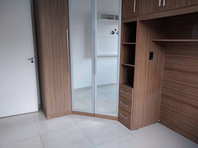 Apto 2qtos condomínio fechado em Quintino - 850,00 - Foto 10