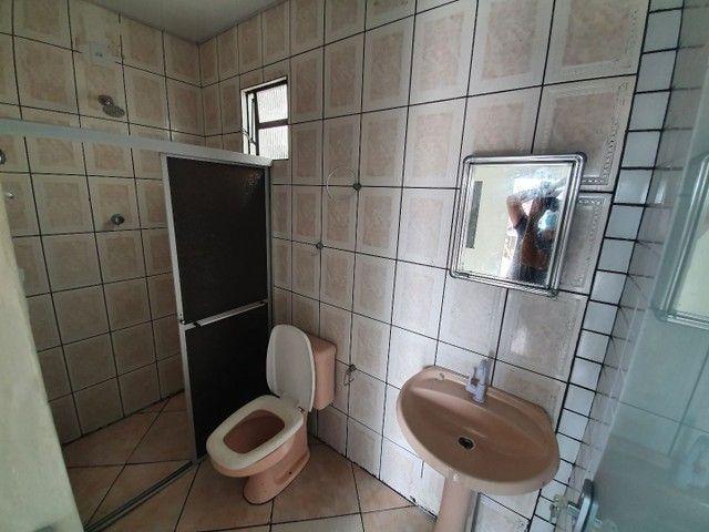 Alugo kitnet/Apartamento - Foto 7