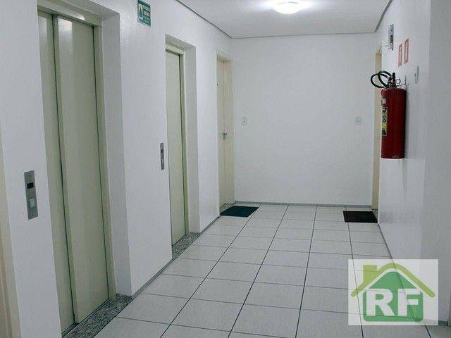 Apartamento no Bairro Noivos - Foto 9
