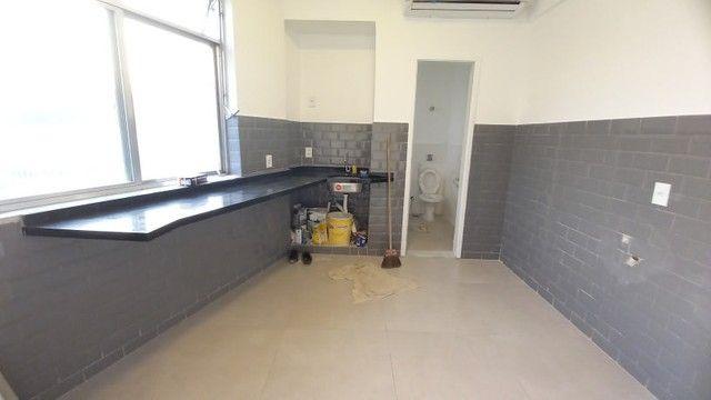 Kitchenette/conjugado para alugar com 1 dormitórios em Flamengo, cod:lc0908905 - Foto 6
