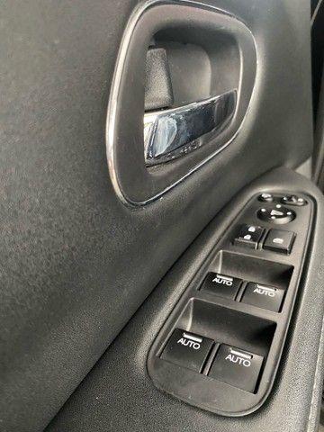 Honda HR-V EXL 1.8 Flexone 2020 - Foto 7