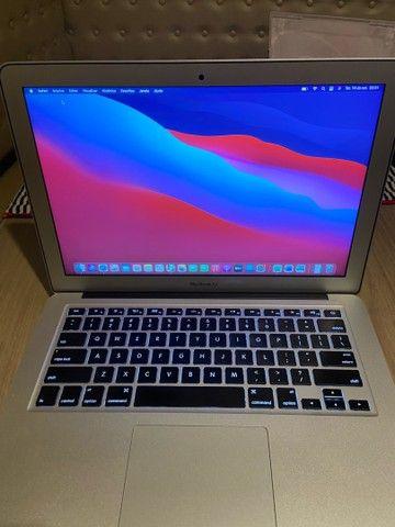 MacBook Air 13-inch - Foto 4