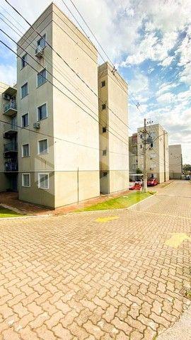 Apartamento para alugar com 2 dormitórios em , cod:I-036858 - Foto 15