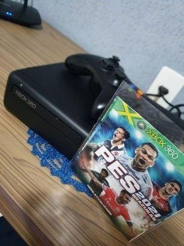 Xbox 360 RGH top - Foto 2