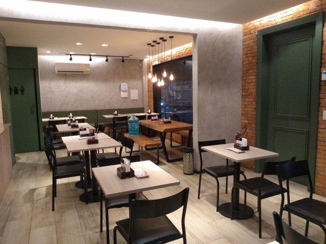 CAFETEIRA NATURAL - Foto 6