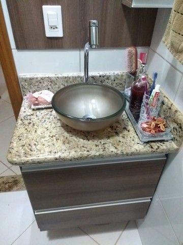 Excelente casa a venda no bairro Sossego em Piranguinho!! - Foto 15