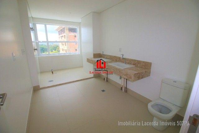 Terezina 538m²/ R$6.300.000,00 / Andar Alto / Adrianópolis - Foto 10