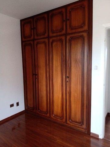 Apartamento Espaçoso No Centro De Prudente - 2 Vagas Garagem - Foto 14