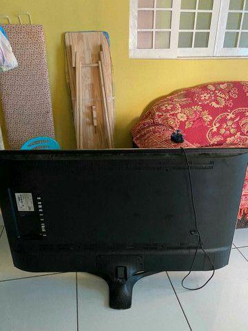 TV LCD - Foto 3