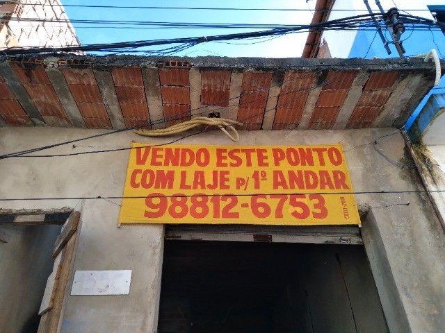 Investidor: Ponto Comercial preço popular!!!!
