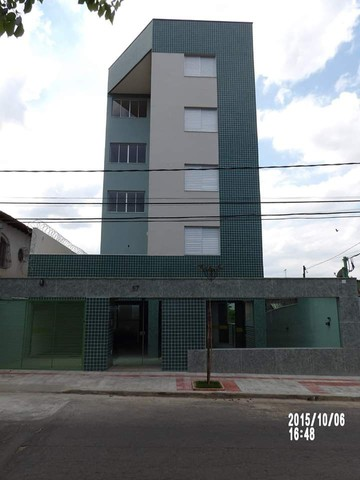Apartamento TIPO - Foto 15
