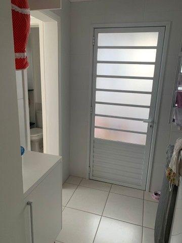 Apartamento com 3 dormitórios à venda, 166 m² por R$ 1.400.000,00 - Residencial Mont Royal - Foto 17