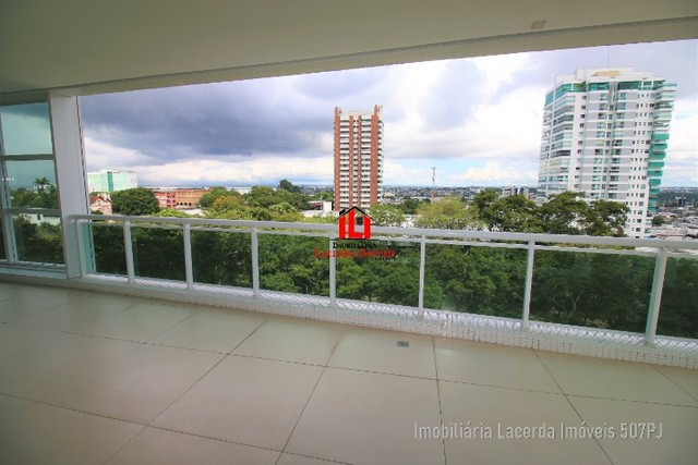 Terezina 538m²/ R$6.300.000,00 / Andar Alto / Adrianópolis - Foto 20