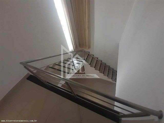 Casa - 3 quartos(suite) - 360m² de terreno - com Energia Solar - Green Club II - Foto 5