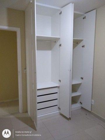Apartamento no Vita Residencial Clube. - Foto 14