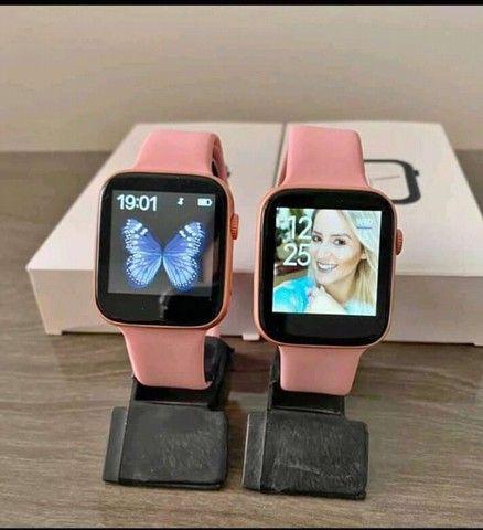 Smartwatch X8 Original - Foto 3