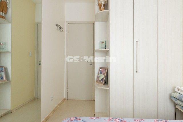 Casa de condomínio à venda com 3 dormitórios em Aurora, Londrina cod:GS8836 - Foto 9