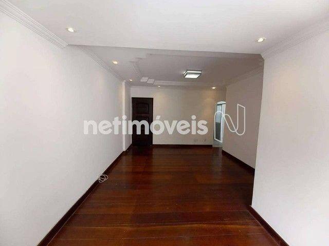 Apartamento 3 Quartos com 2 Garagens para Aluguel na Graça - Foto 3