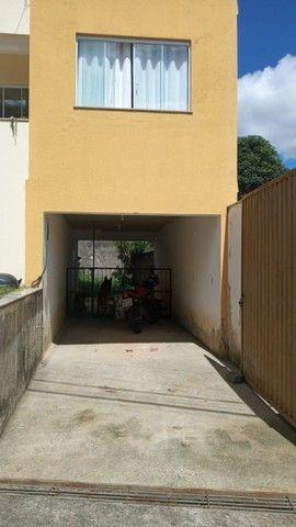 Edinaldo Santos - Bairro Amazônia, casa duplex de 2 quartos e quintal ref. 962 - Foto 8