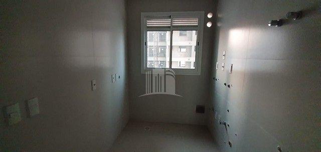 Alto Padrão com 04 Suítes - Foto 15