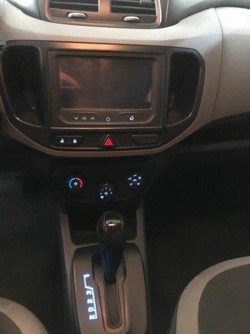 Spin Advantage 2017 Automático baixa km - Foto 4
