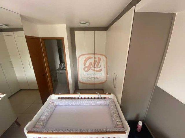 Apartamento à venda com 2 dormitórios em Taquara, Rio de janeiro cod:AP2269 - Foto 16