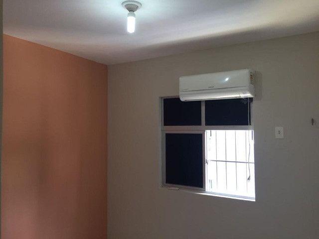 Vendo apartamento no Satélite - Natal/RN - Foto 2