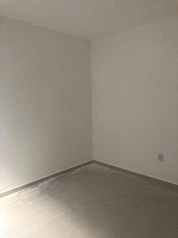 Vendo apartamento em excelente localização - Foto 5