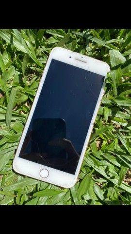 Iphone 7 Plus, 128GB - Foto 2