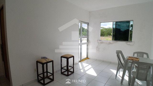 74 Apartamento 57m² com 02 quartos no Uruguai, Lugar ideal p/morar! (TR17272) MKT - Foto 8