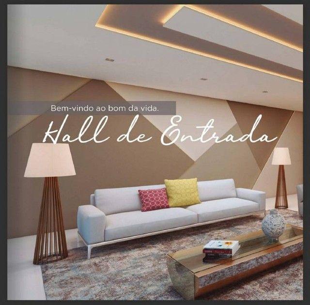 Edifício Solarium ? Lançamento de Apartamentos na Ponta D?areia- 3 suites - Foto 11