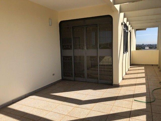 Prédio comercial, prédio comercial e residencial, Sobrado comercial - Foto 17