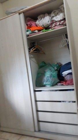 Guarda-Roupa de 2 portas - Foto 3